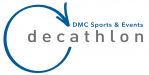 Decathlon DMC